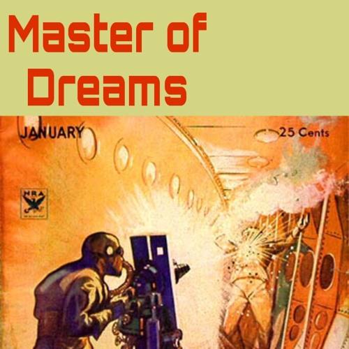 Master Of Dreams - $uaveli