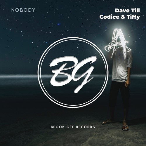 Dave Till & Codice - Nobody Feat. Tiffy [OUT NOW]