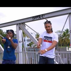 Dj Dirtee Feat Lulos X Lil Dem -An Pa Pew (Prod By Dj Dirtee)