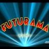Theme song - Futurama