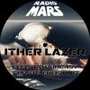 Tracklistings Mixtape #368 (2019.03.20) : Ither LaZer - My Definition Of Electro (Vinyl Mix)