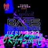 Download Thor Steiger (DIFM BASS ON YOUR FACE RADIO)#43 Mp3