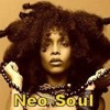 Neo Soul Hits Part 2