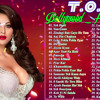 Top 40 Bollywood Songs