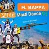 PUBG GUIYA  !! Dj FL Bappa !! NEW HIT DHAMAKA NAGPURI Official Dj Song 2019