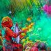 Download Holi Mix 2019 (HINDI, PUNJABI AND HARYANVI MIX) BY DJ AM-BEE Mp3
