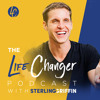 EP174: HOW TO STOP DISTRACTING YOURSELF WITH NETFLIX, YOUTUBE, or ANY OTHER RANDOM CRAP... When You Don't Get The Business Results You Want And How To Instantly Shift