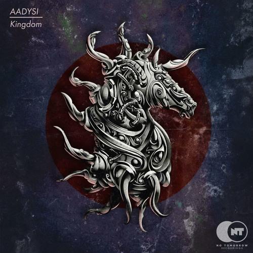 Aadysi - Kingdom (Preview)