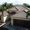 Best Roofing Company In South Florida