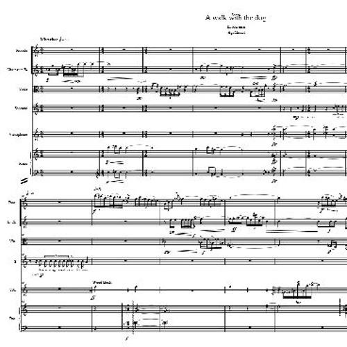 Klavim Tzrudim - Eli Korman
