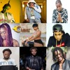 DANCEHALL 2018 HOT UPRISING ARTISTS MIX RYGIN KING,TEEJAY,CHRONIC LAW,PROGHRES,DEEP JAHI & MORE