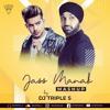 Download JASS MANAK MASHUP | DJ TRIPLE S | GEET MP3 | LATEST PUNJABI SONGS 2019 Mp3