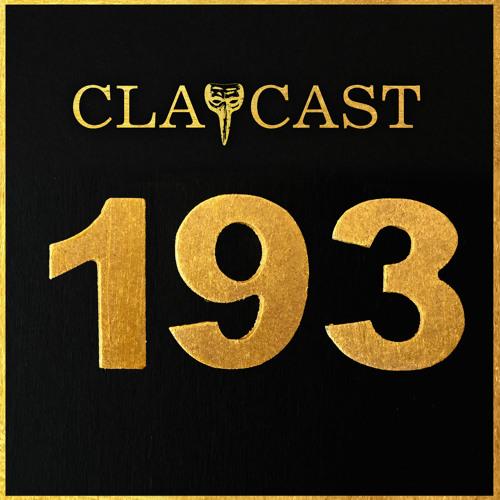 CLAPCAST #193