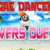 Download Reggae Dancehall Lovers Duets Best of the 90s Part 1 Mix By djeasy Mp3