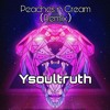 Download 112 peaches n cream remix prod by Ysoultruth Mp3
