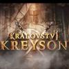 KREYSON - Království