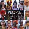 People, Places And Culture (Theatre And African Root, The Story Of Hubert Ogunde) Episode 30