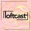 loftcast011: James Cox (VINYL ONLY)