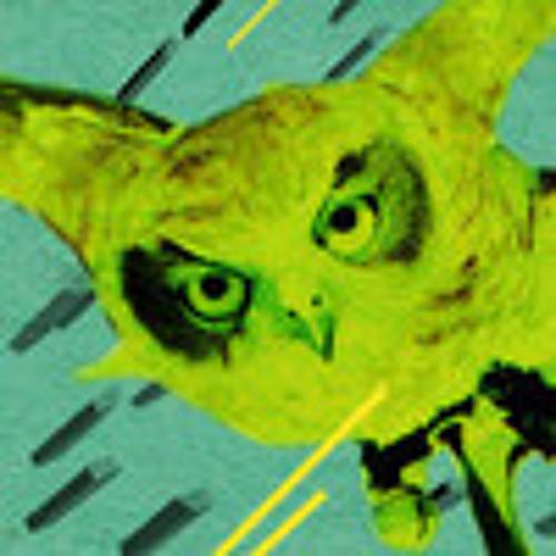 Kanzler & Wischnewski - 9 Jahre Ostfunk  @ Tresor/Globus Berlin 10.11.2012