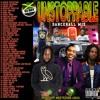 UNSTOPPABLE Dancehall Mix 2019 by @djroymixtape Kartel,Alkaline,Popcaan,Teejay