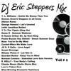 ♫Dj♫Eric Steppers Mix♫Vol 1