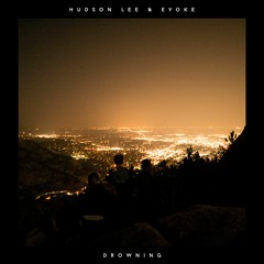 Drowning (feat. Evoke)