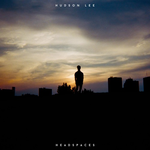 Hudson Lee - Headspaces 2019 [LP]