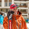 First Chair: Interski 2019 – Michael Rogan Shares PSIA-AASI Team News
