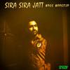 Sira Sira Jatt [Bass Boosted] CM Chahal (mitrandibass.in)