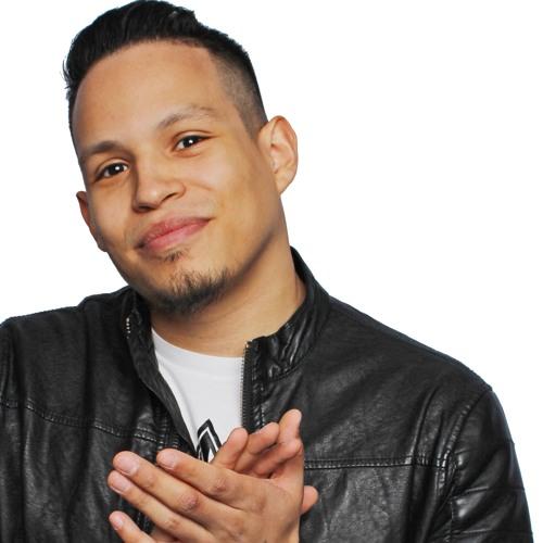 DJ Pedro - Turn Up Promo