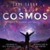 Cosmos By Carl Sagan Audiobook Excerpt