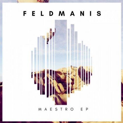 Maestro (Original mix)