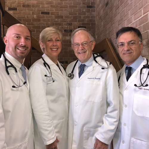 EP 231   Group Concierge Medicine + What It Means To Our Communities