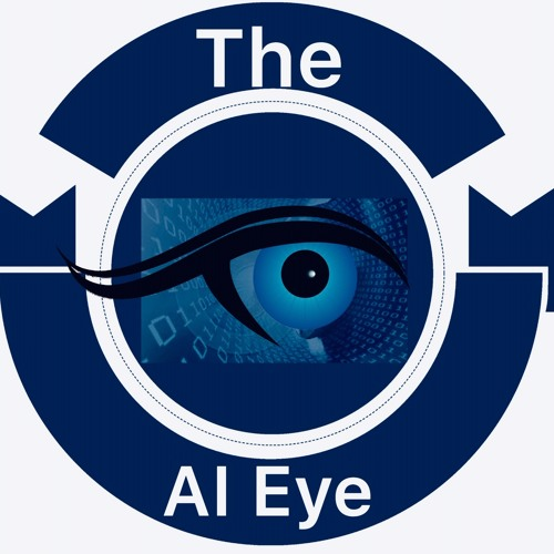 The #AI Eye: Nvidia Builds on DRIVE AV Autonomous Vehicle Software with Safety Force Field, Cisco Announces Cognitive Collaboration for Webe