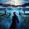 Alan Walker - On My Way (New Official 2019).mp3