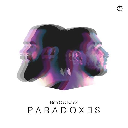 Ben C & Kalsx - Paradoxes (Original Mix)