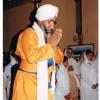 06 - Ardaas - Giani Amolak Singh Ji