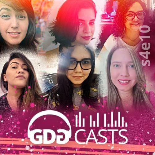 International Women Days - Brasil