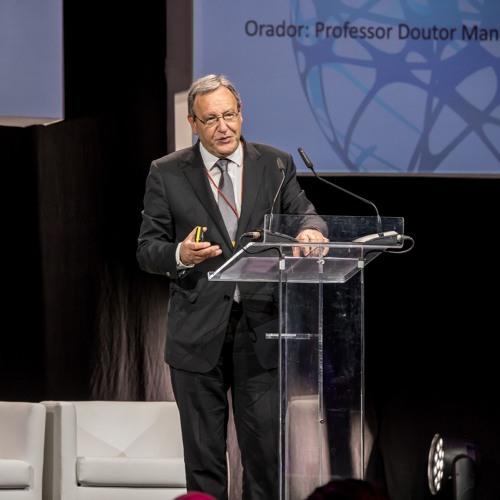 II Fórum de Negócios e Investimentos Turísticos CPLP - Conf. Abertura - Prof. Ennes Ferreira