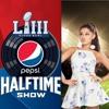Ariana Grande - Super Bowl LIII Halftime Show 2019 (Audio)