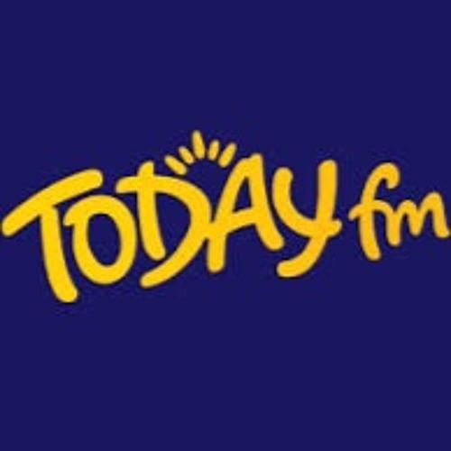 TODAY FM 2019 - 01