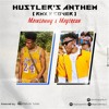 MAINSAMMY X MAYORKUN HUSTLER'S ANTHEM