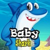 Download Baby Shark ( Trap Remix) EXTENDED By DELOW Mp3