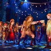 Kel Jobanputra's BBC Review of Annie The Musical