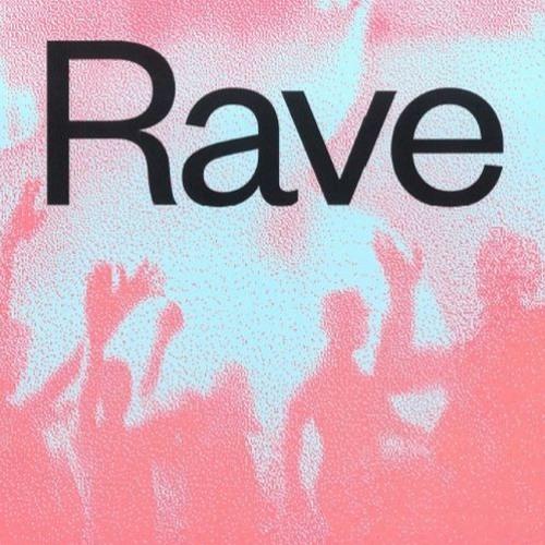 Hardcore Rave Classics