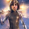 Alita : Battle Angel review