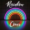 Rainbow - Kacey Musgraves (Cover)