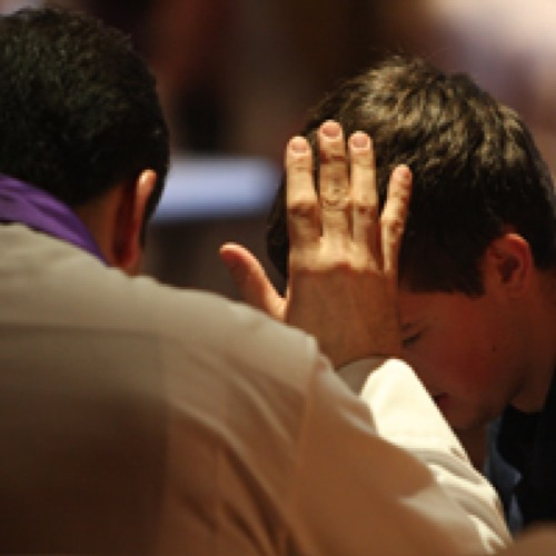 More From Confession by Fr. Scott (Lent Evening Of Reflection)