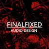 Finalfixed Audio #4 Horror Intro 2