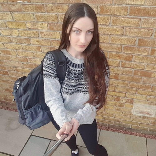 Sarah Rohwer 3 Months Travel With Small 25 Litre Backpack -Graeme Kemlo